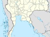 Phuket Perla Sud. generale.