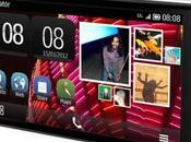 Nokia PureView suonerie ringtones sfondi wallpapers Download free