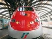 Arriva biglietto ecosostenibile, Trenitalia certifica propri titoli viaggio