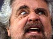 Beppe Grillo espelle primo ammutinato