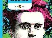 fare Gramsci?