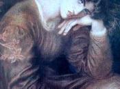 """Valperga""– Mary Shelley XXVI"