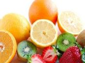 frutta diabetici