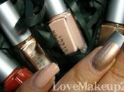 Preview Leighton Denny