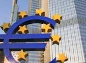 crisi europea causata dalla macanza democrazia