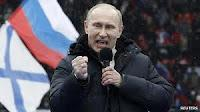 Presidenziali in Russia: una vittoria in continuità