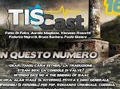 SUPERSPAM: Recensopoli TIScast