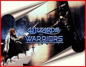 Capitan Power e i guerrieri della merendina