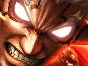 "Asura's Wrath annunciato ""Destruction Chapter"""