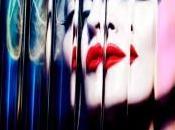 TelecomItalia presenta anteprima MDNA Madonna.