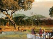 nuovo parco zoologico Rabat