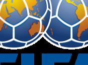 Ranking Fifa: l'Italia perde posizione