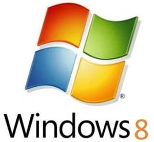 [Sistemi operativi] Windows 8 Consumer Preview: cosa c'è da sapere [download]