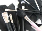 Sigma Brushes. Essential&Premium; Professional.