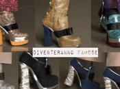 2012-13 ....le scarpe diventeranno famose