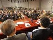 """Ventisettesimo Premio """"Giuseppe Dessì"""" Pubblicato bando concorso letterario"""