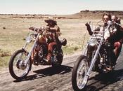 "Stasera ""The Hurt Locker"" ""Easy Rider"""