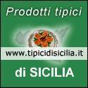 La piu grande selezione di prodotti Siciliani