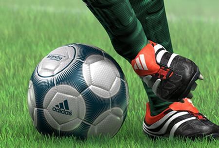 calcio Serie A, Tutti pari nelle partite di recupero