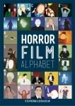 the_horror_film_alphabet