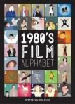 Eighties-film-alphabet-by-Stephen-Wildish-520x724