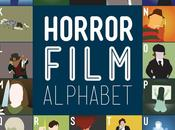 Alfabeto film horror
