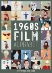 the_1960s_film_alphabet