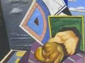 Museo Novecento: Incontro Pittura Metafisica