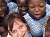 Imprenditore rientra missione volontaria muore malaria
