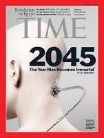 Teletubbies, lo svilimento dell'essere umano ridotto ad un apparato radioricevente, un cavallo di troia per il transumanesimo