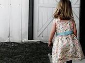 Operazione Nanny: fermata super rete pedofili online