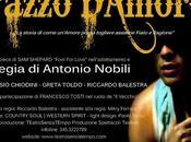 Pazzo d'Amore Shepard, diretto adattato Antonio Nobili