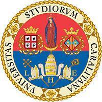 Università di Cagliari: Master in Progettazione europea (Mape) della facoltà di Scienze Politiche