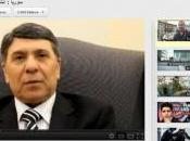 Siria: dimette vice ministro Petrolio. faida interna nelle opposizioni regime