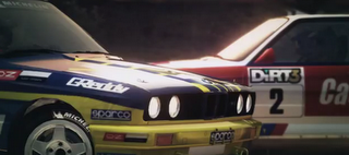 Dirt 3 : video di lancio della Complete Edition