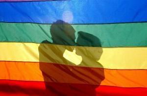 Picchiato dal padre perchè gay. La denuncia di GayLib Sicilia