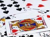 Omaha Poker: perché bisogna giocare cautela