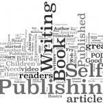 Qualche riflessione sul self-publishing