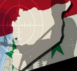 """La Russia accusa la Libia di addestrare i """"ribelli siriani"""""""