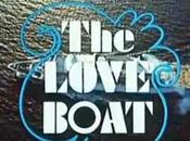 Mare profumo mare… Love Boat verso demolizione