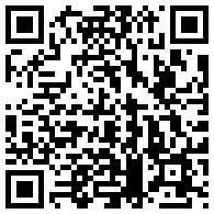 qrcode-app