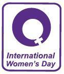 8 Marzo: 2012 International Women's Day