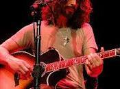 Chris Cornell Aggiunge nuova data Italiana tour giugno 2012