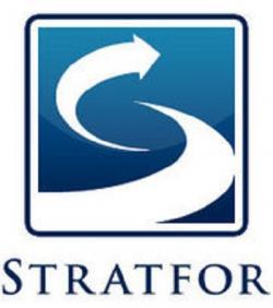 """Stratfor: fra discutibile scientificità e """"soft power"""" statunitense"""