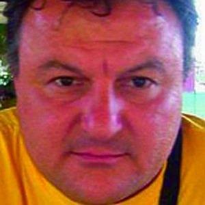 Sequestri all'estero: Franco Lamolinara dopo circa 10 mesi di sequestro muore in un blitz