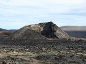 Sciame sismico sull'helgafell,islanda