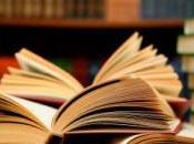 citta' universitaria senza librerie studenti