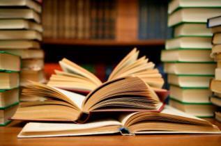 UNA CITTA' UNIVERSITARIA SENZA LIBRERIE PER GLI STUDENTI