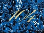 Buon Compleanno Inter!