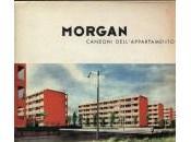 Morgan Canzoni dell'Appartamento (2003)